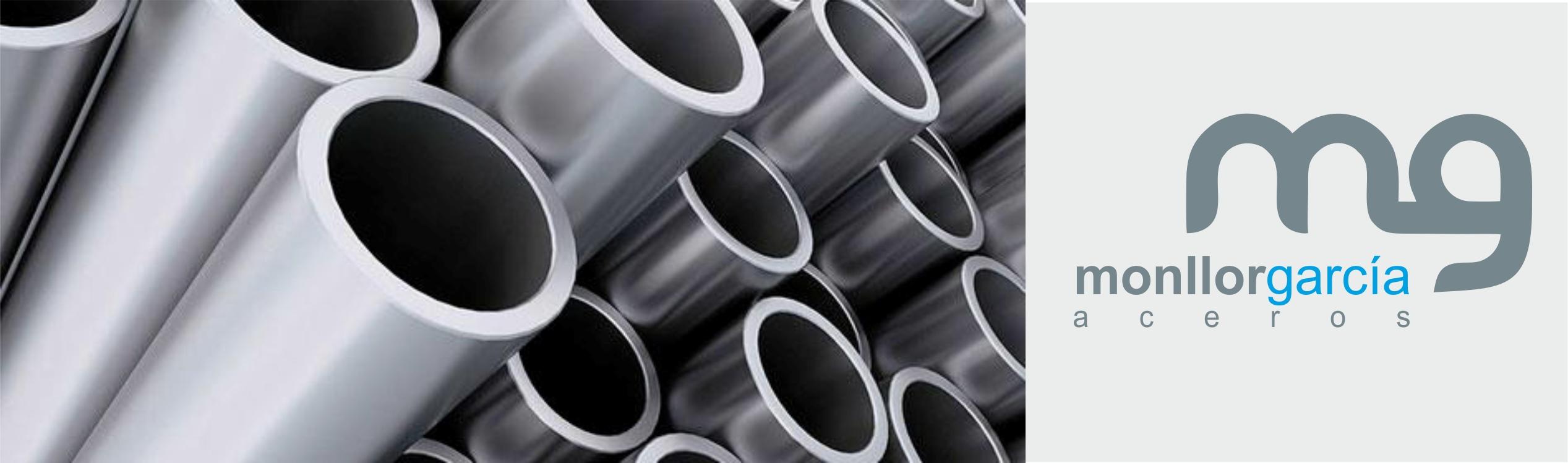 Ventajas de la galvanización en la construcción